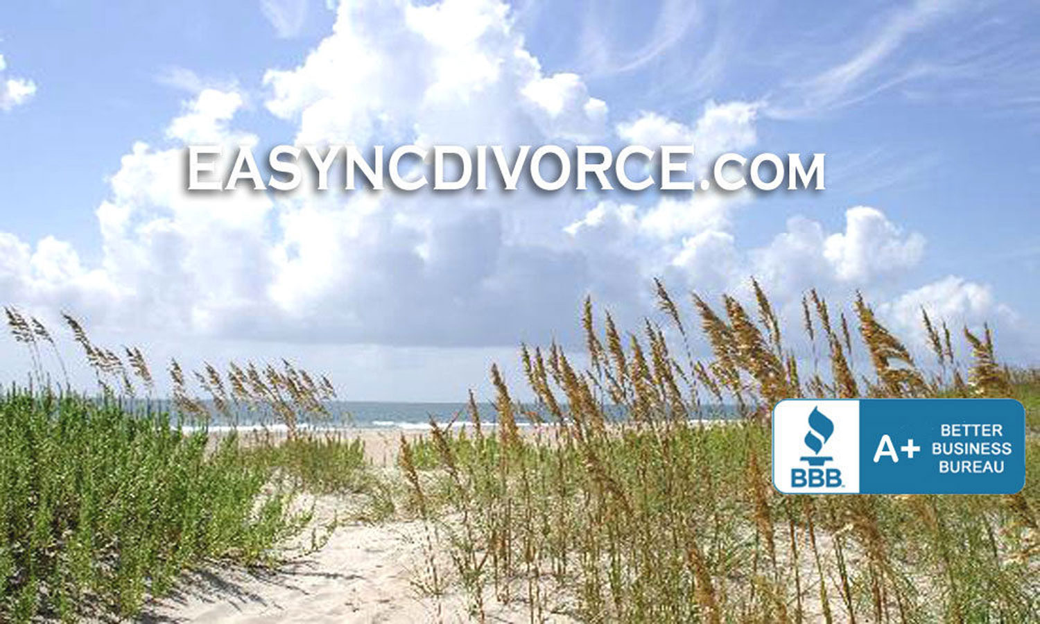 Divorce Easy Quick Simple & Cheap